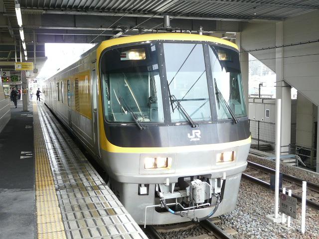 P1170402