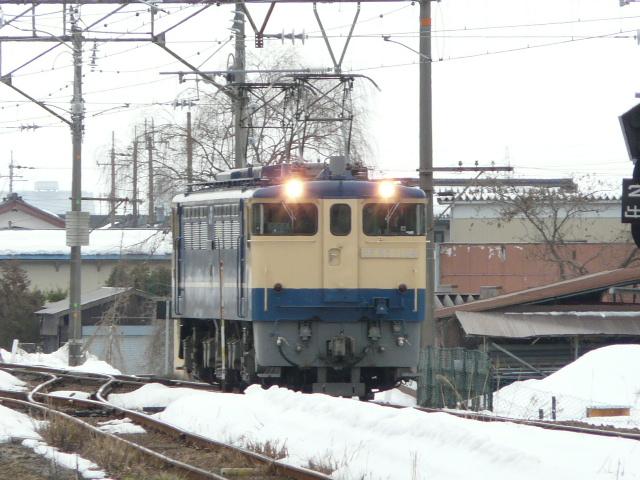P1170465
