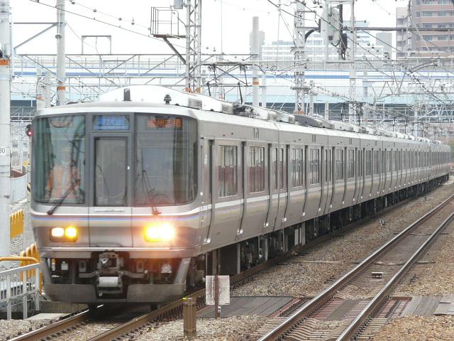 P1170510