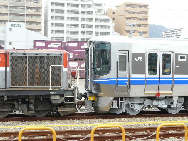 P1170523