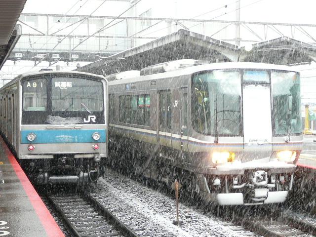 P1170578