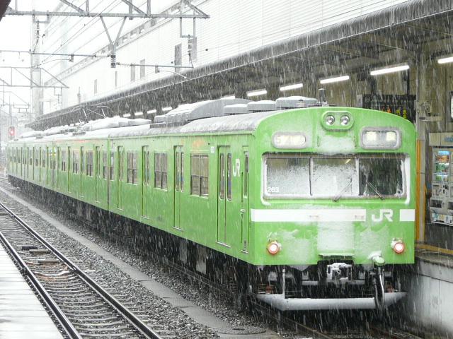 P1170582