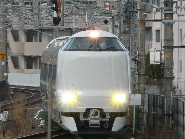 P1170659