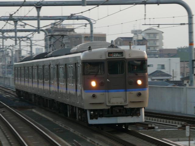 P1170684