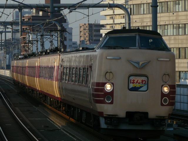 P1170721