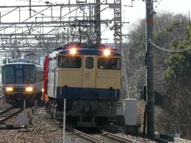 P1170891