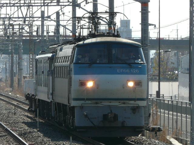 P1170980