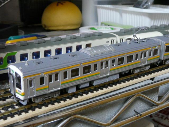 P1180036