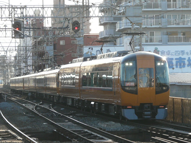 P1180107