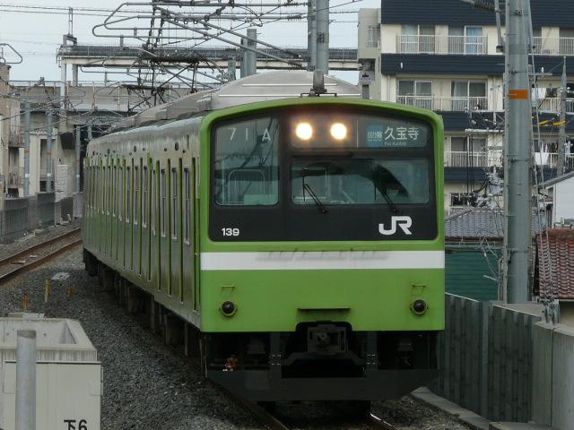 P1180149