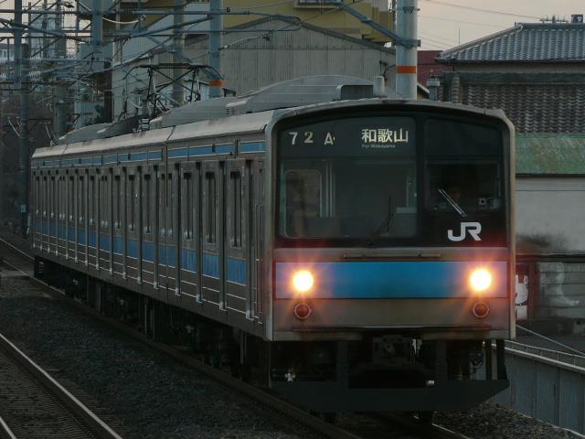 P1180198