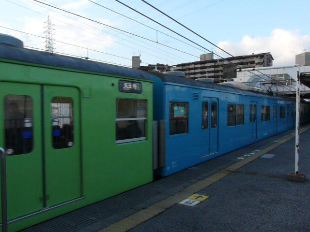 P1180201