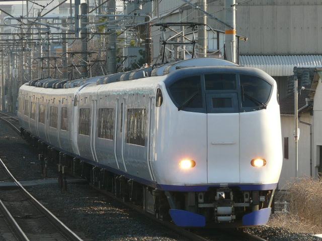 P1180208