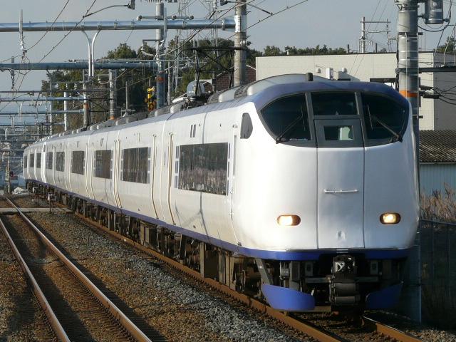 P1180213