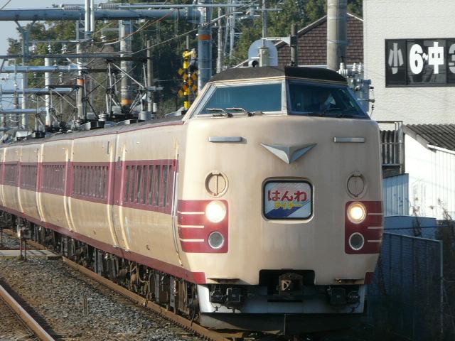 P1180216