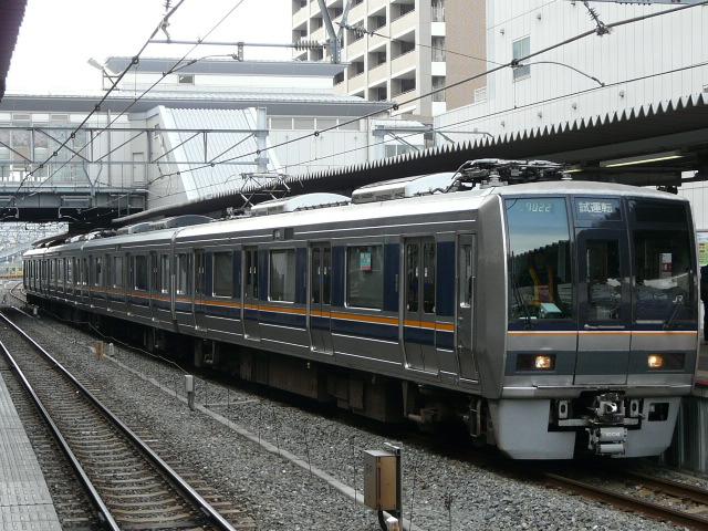 P1180279