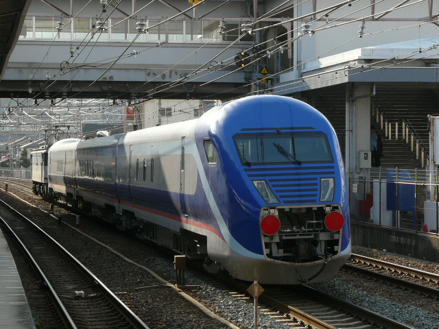 P1180303