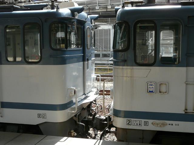 P1180384