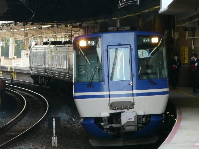 P1180439