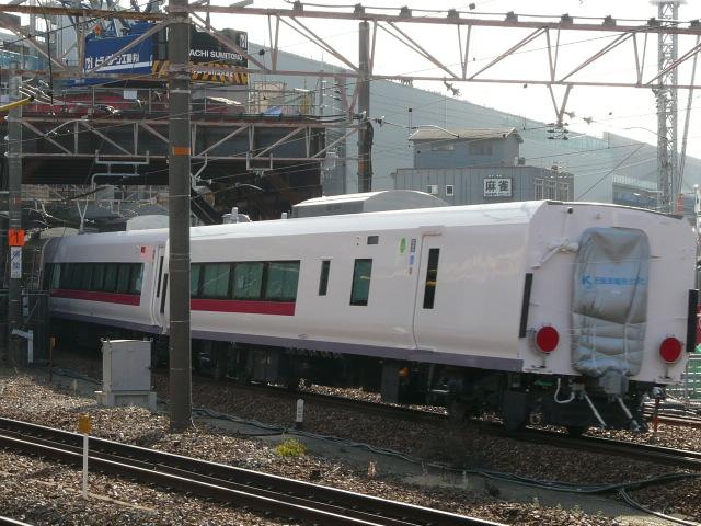 P1180448