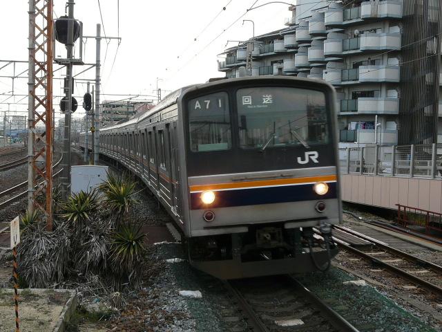 P1180463