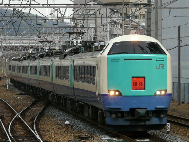 P1180493