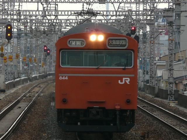 P1180507