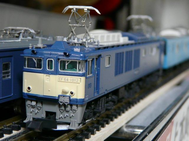 P1180596