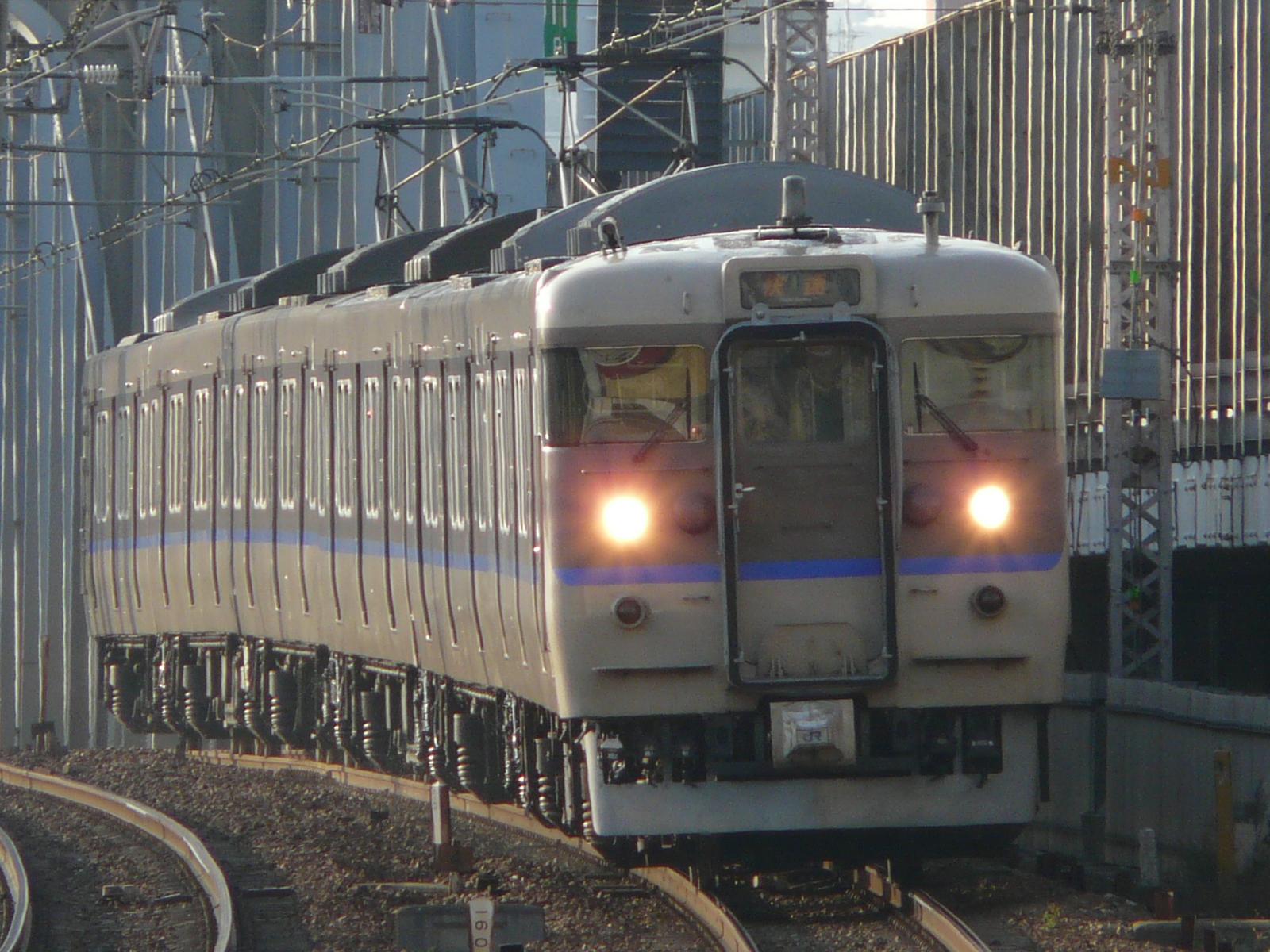 P1180681