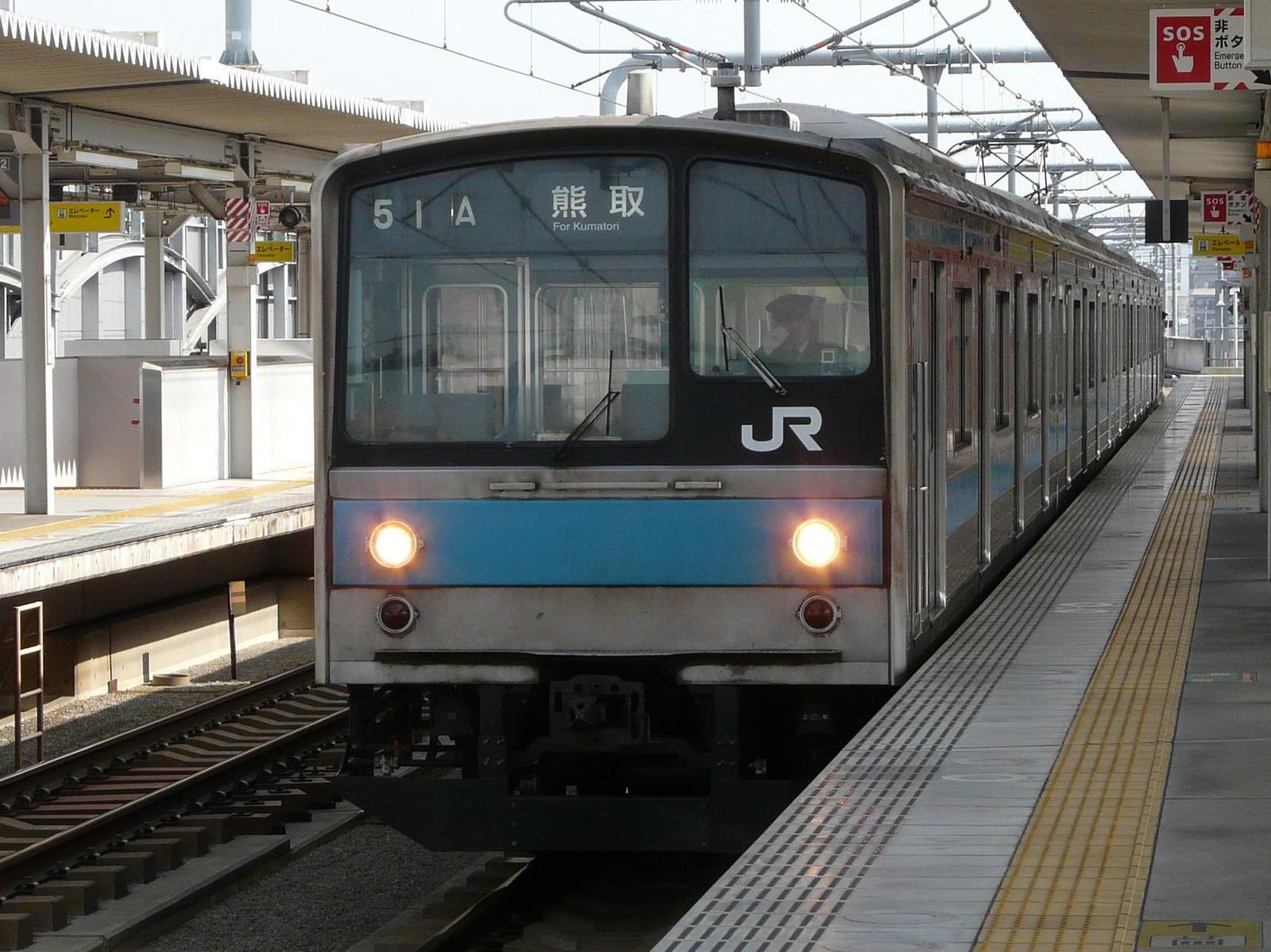 P1180755