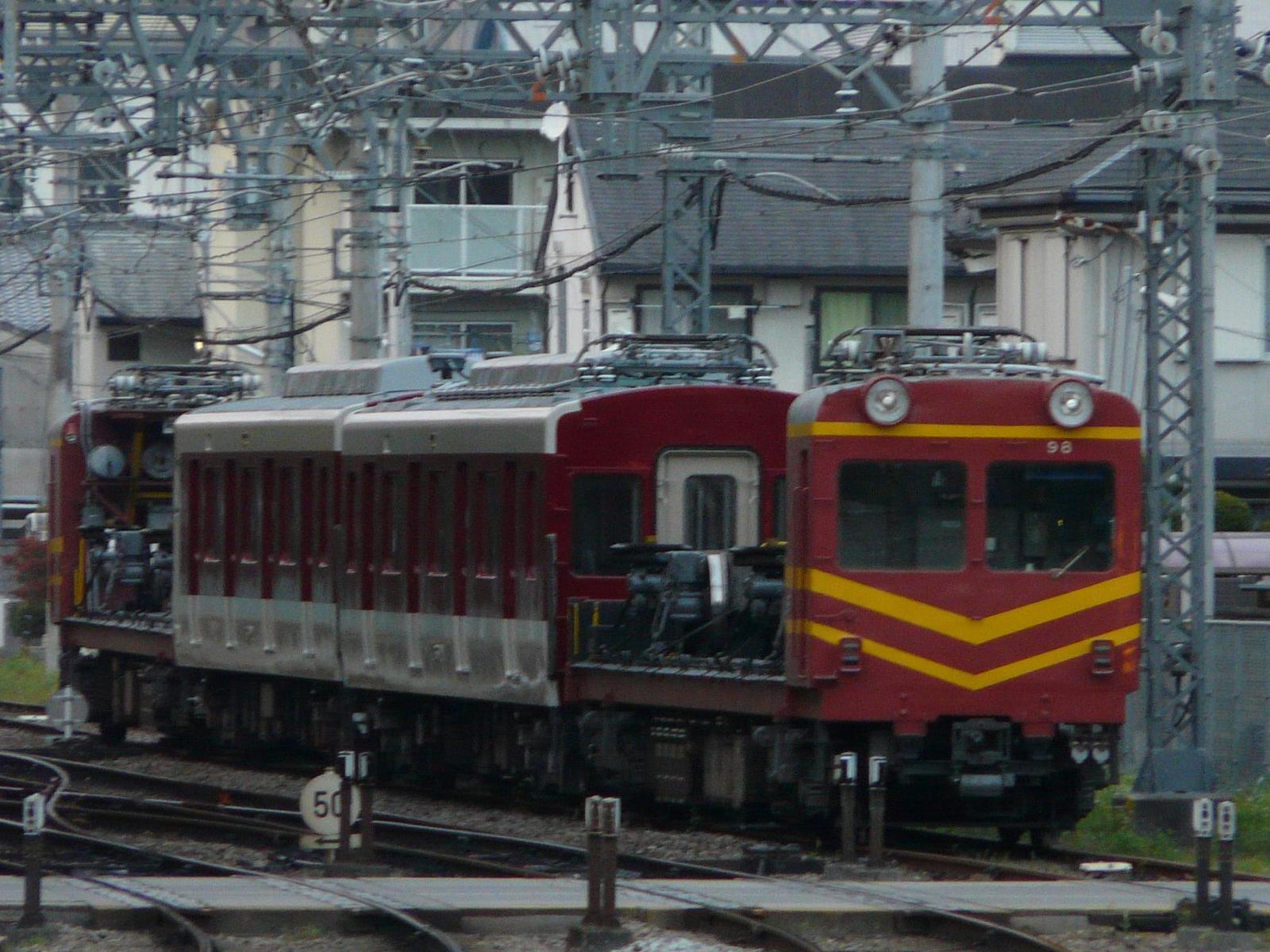 P1180858