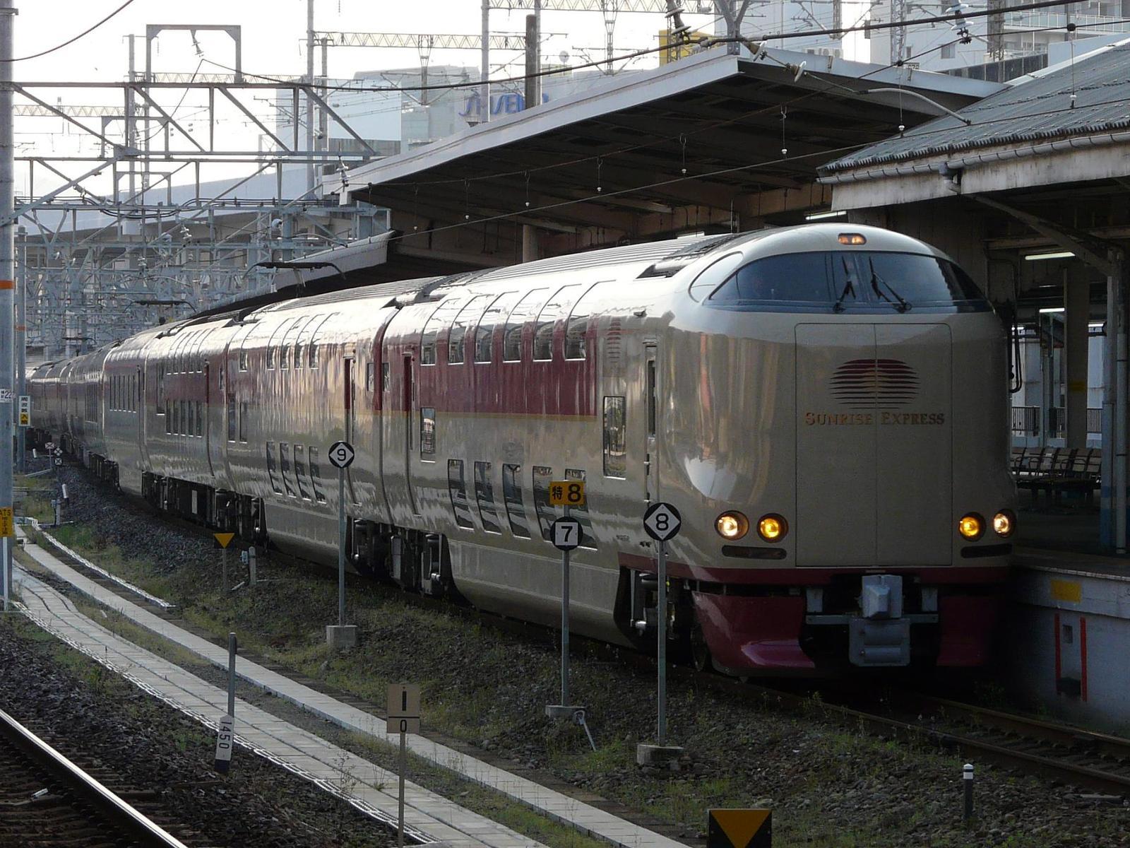 P1180888
