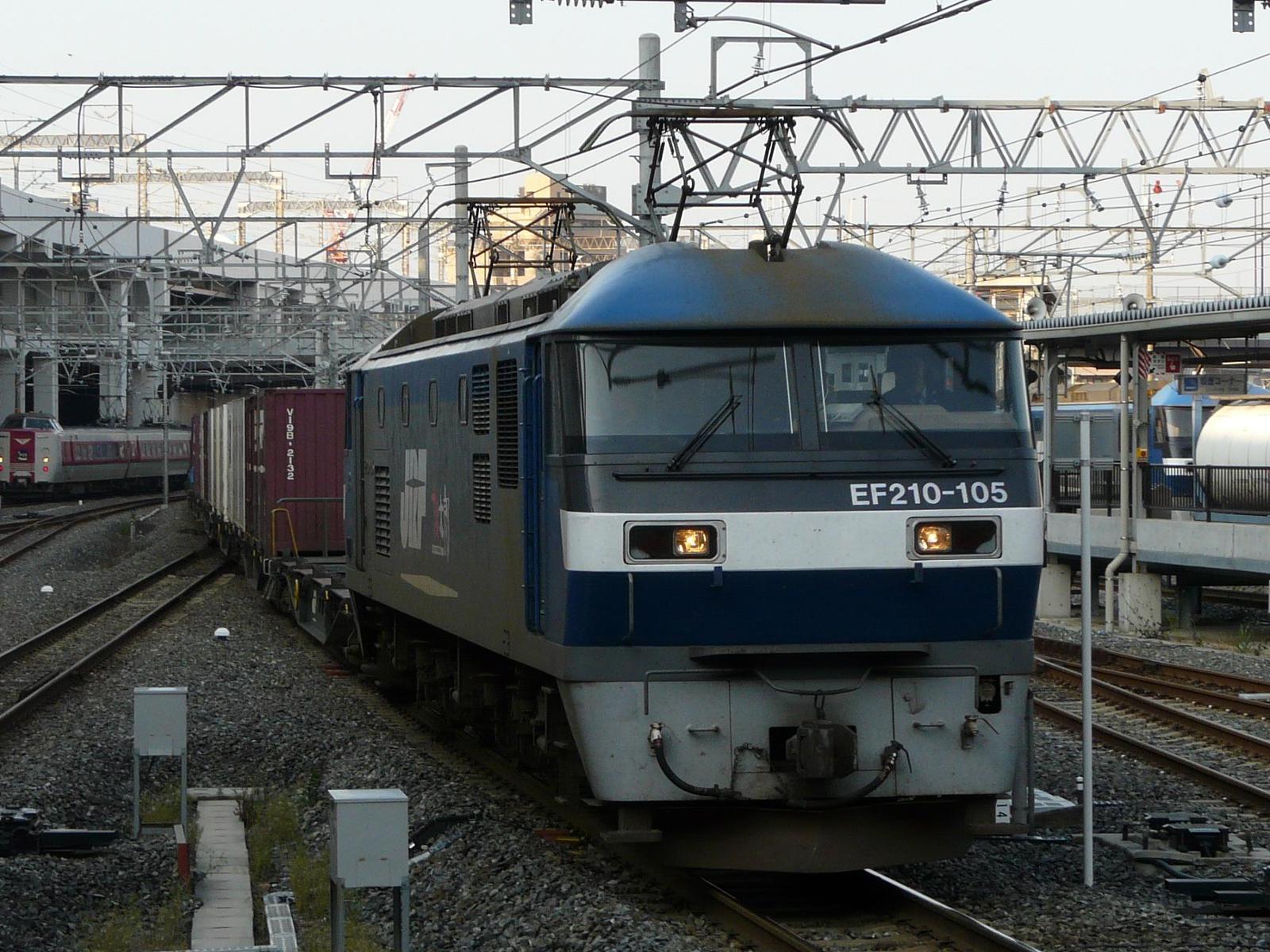 P1180900