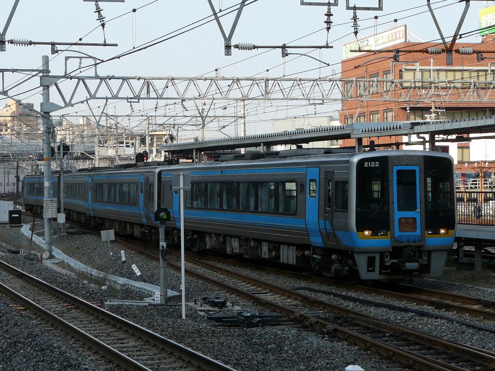 P1180903