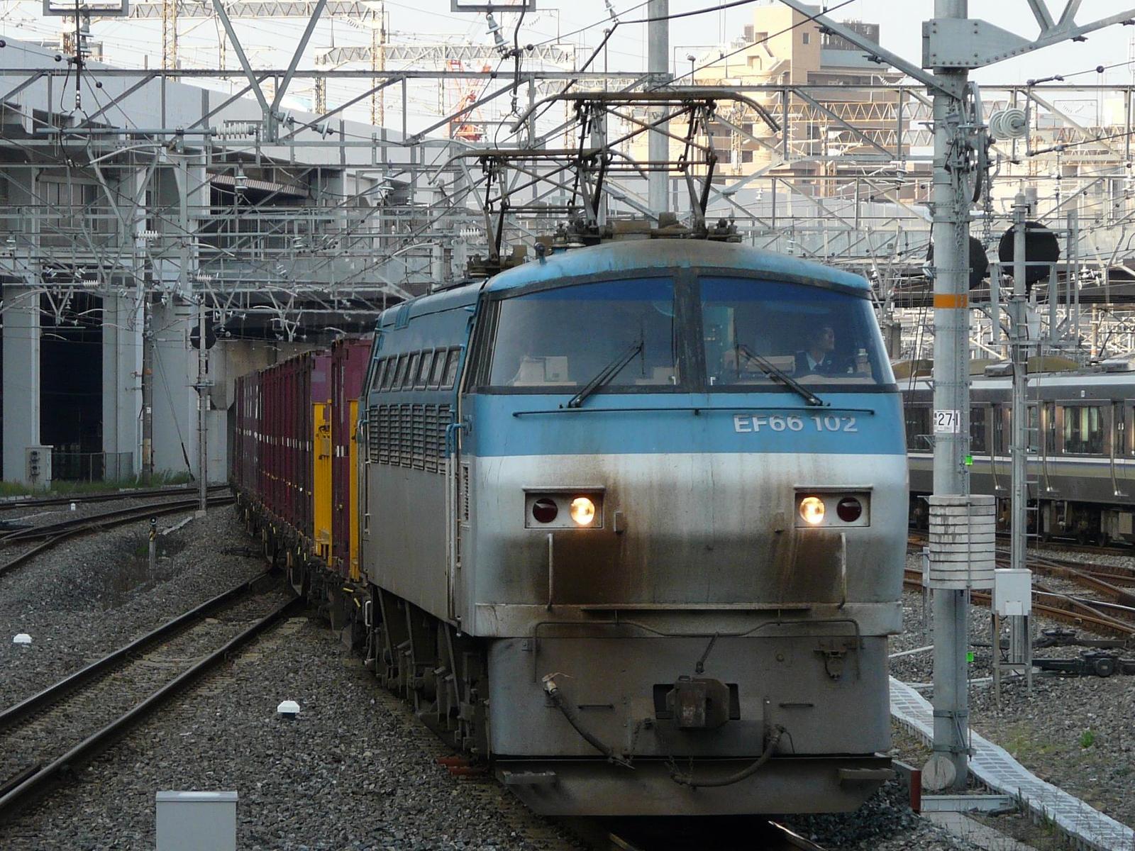 P1180910