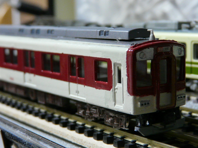 P1190120