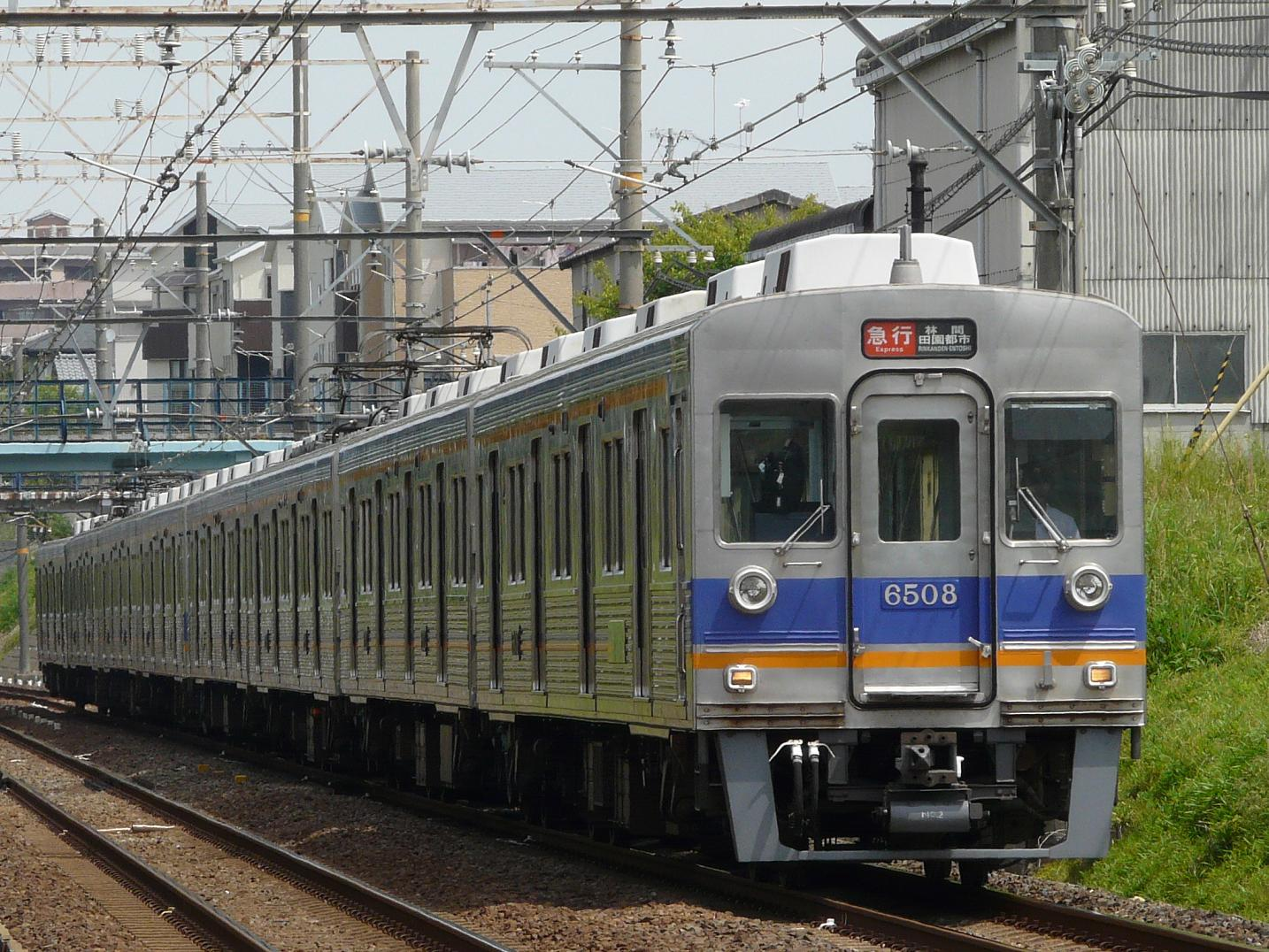 P1190390