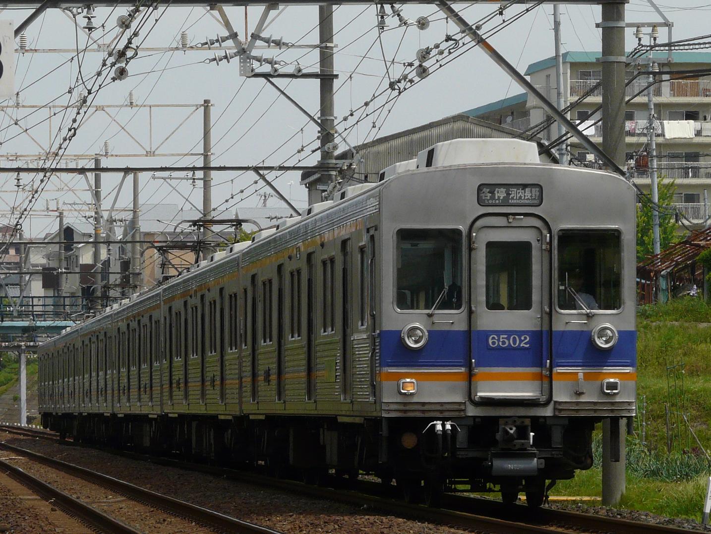 P1190391