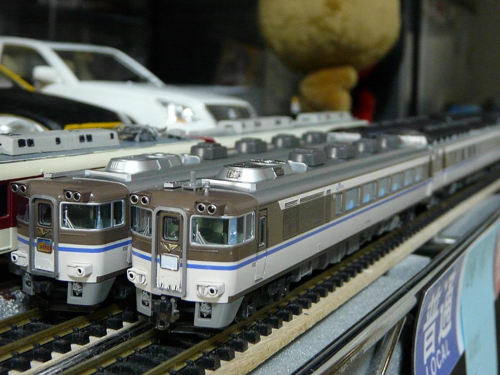 P1190486