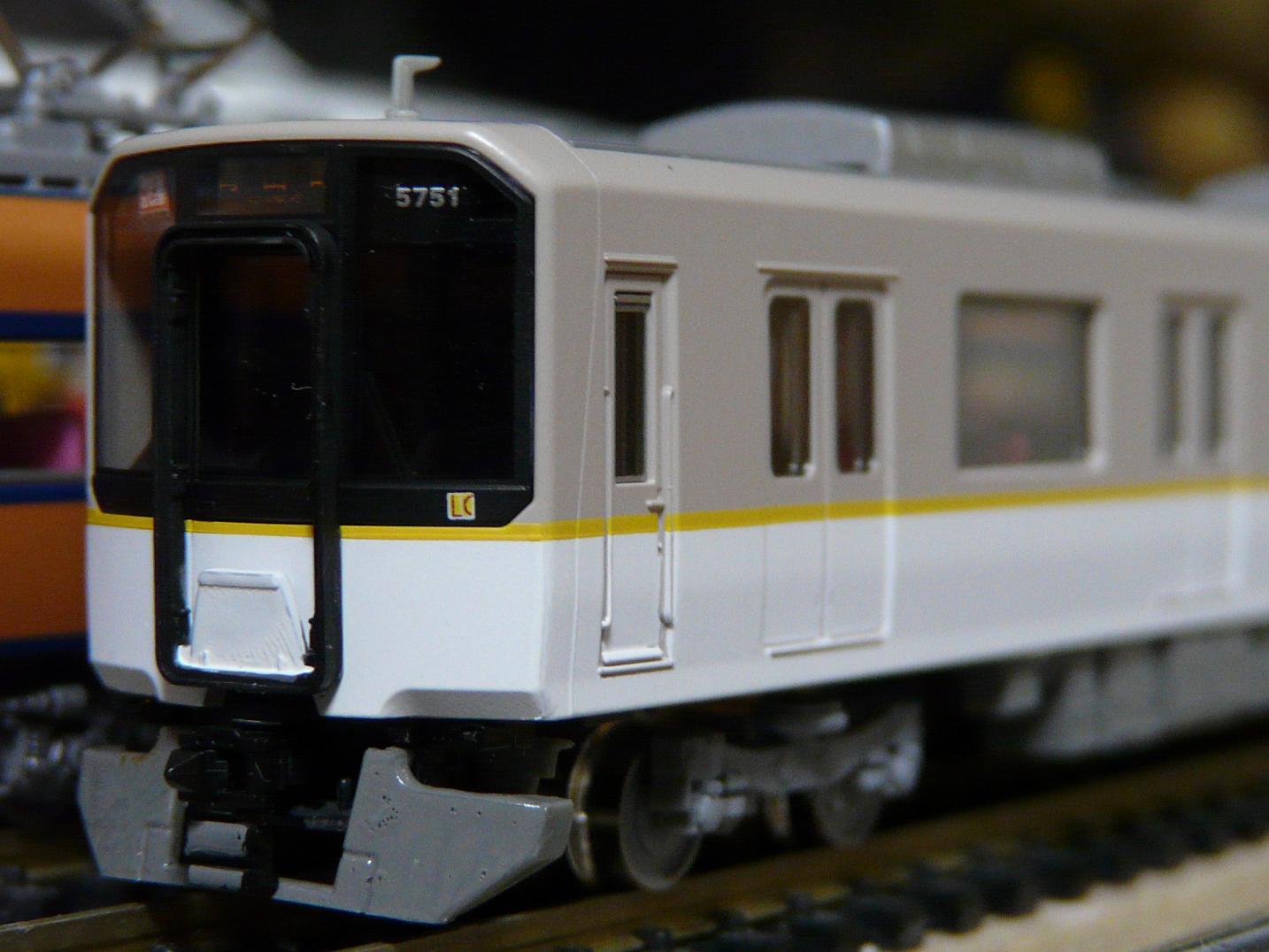 P1190780