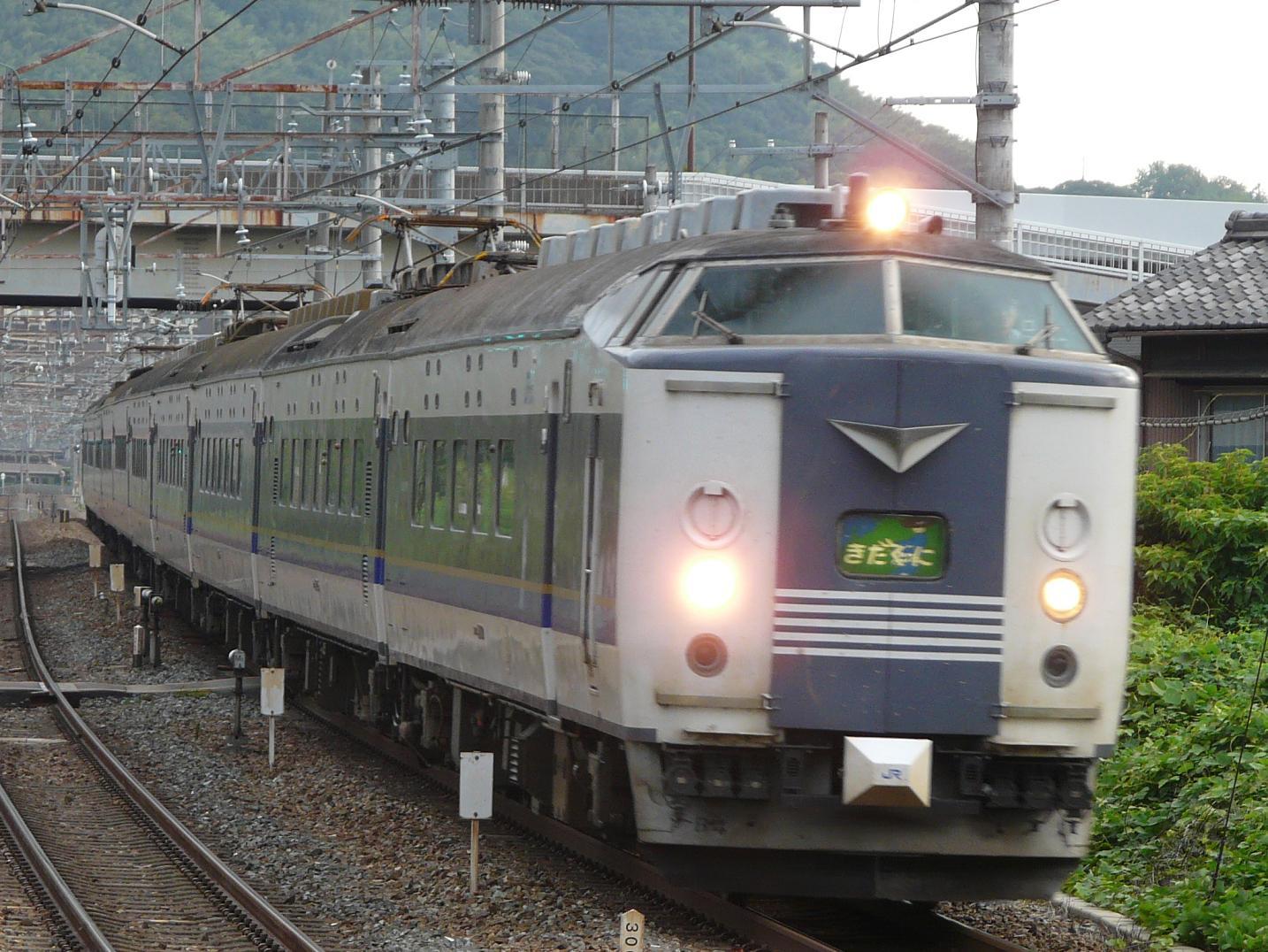 P1200085