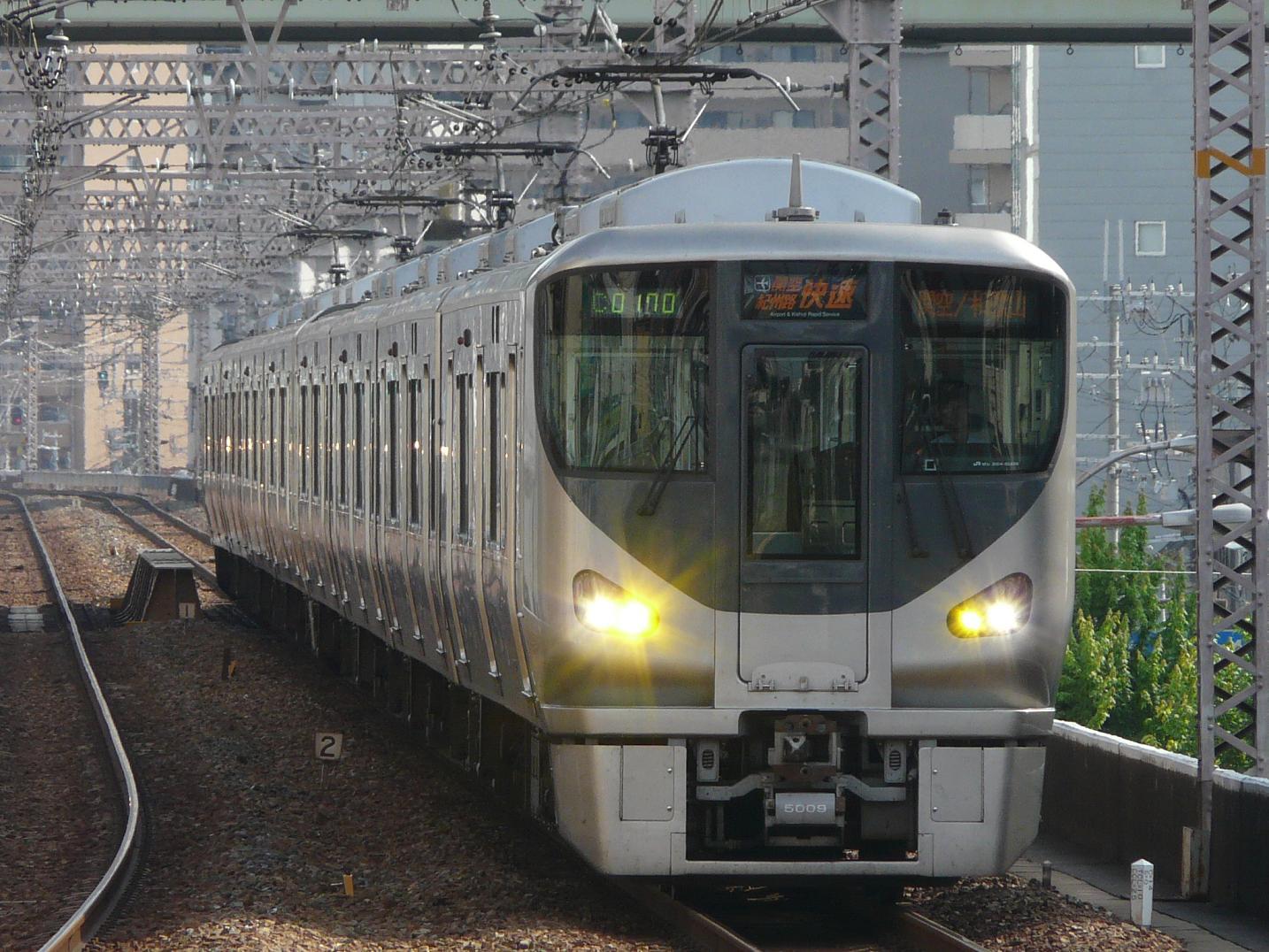 P1200096