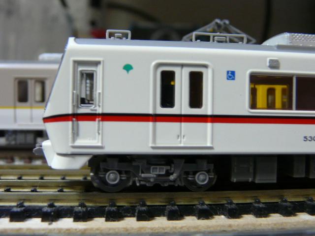 P1200138