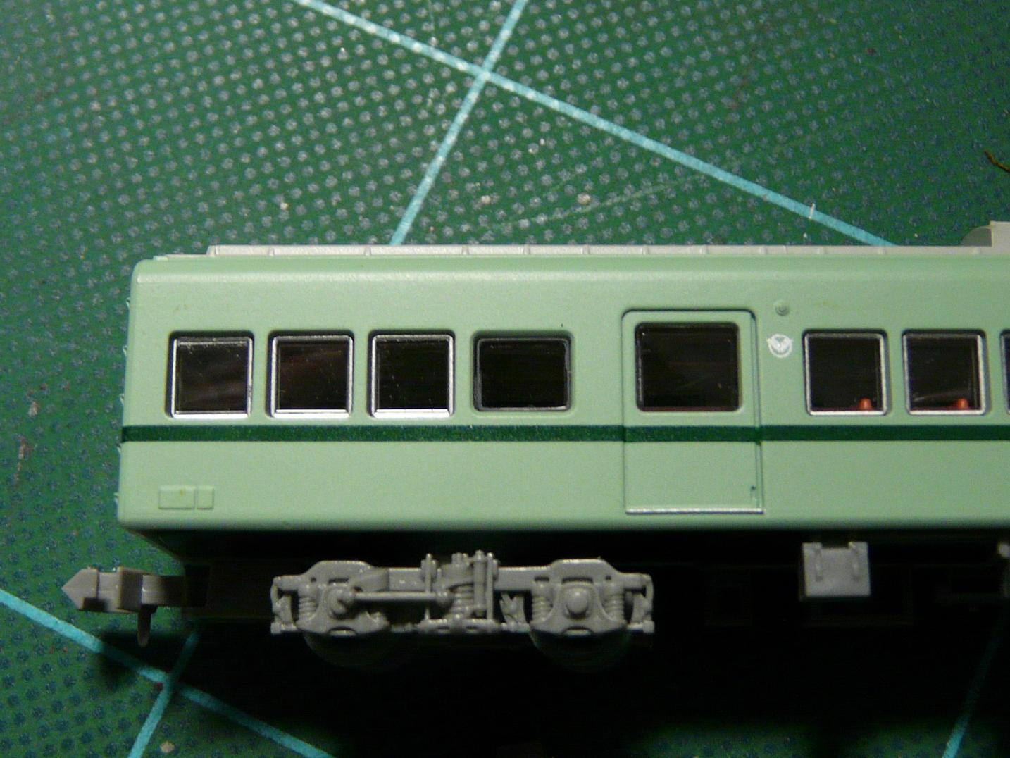 P1200158