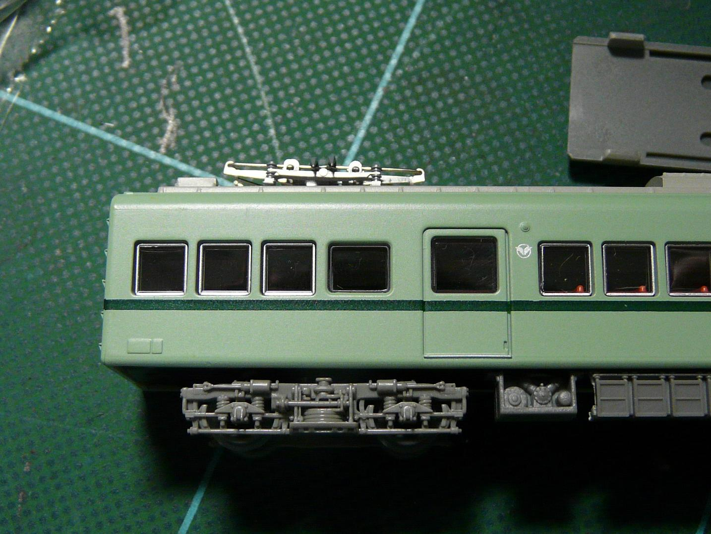 P1200159