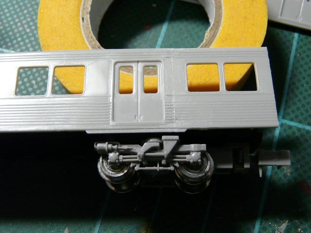 P1200237