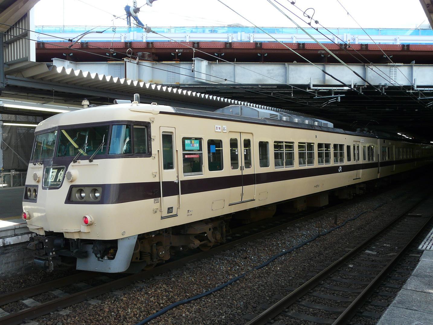 P1200251