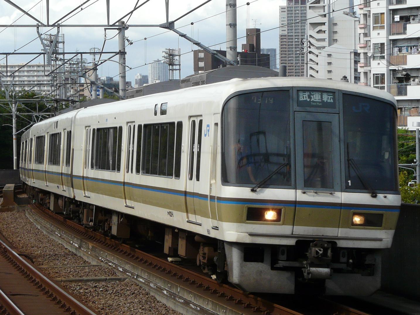 P1200331