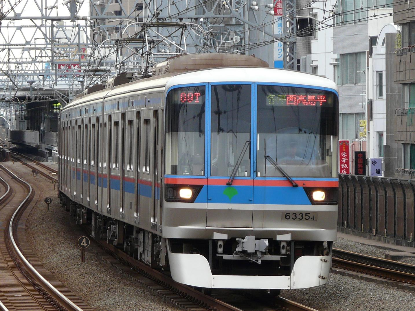 P1200421