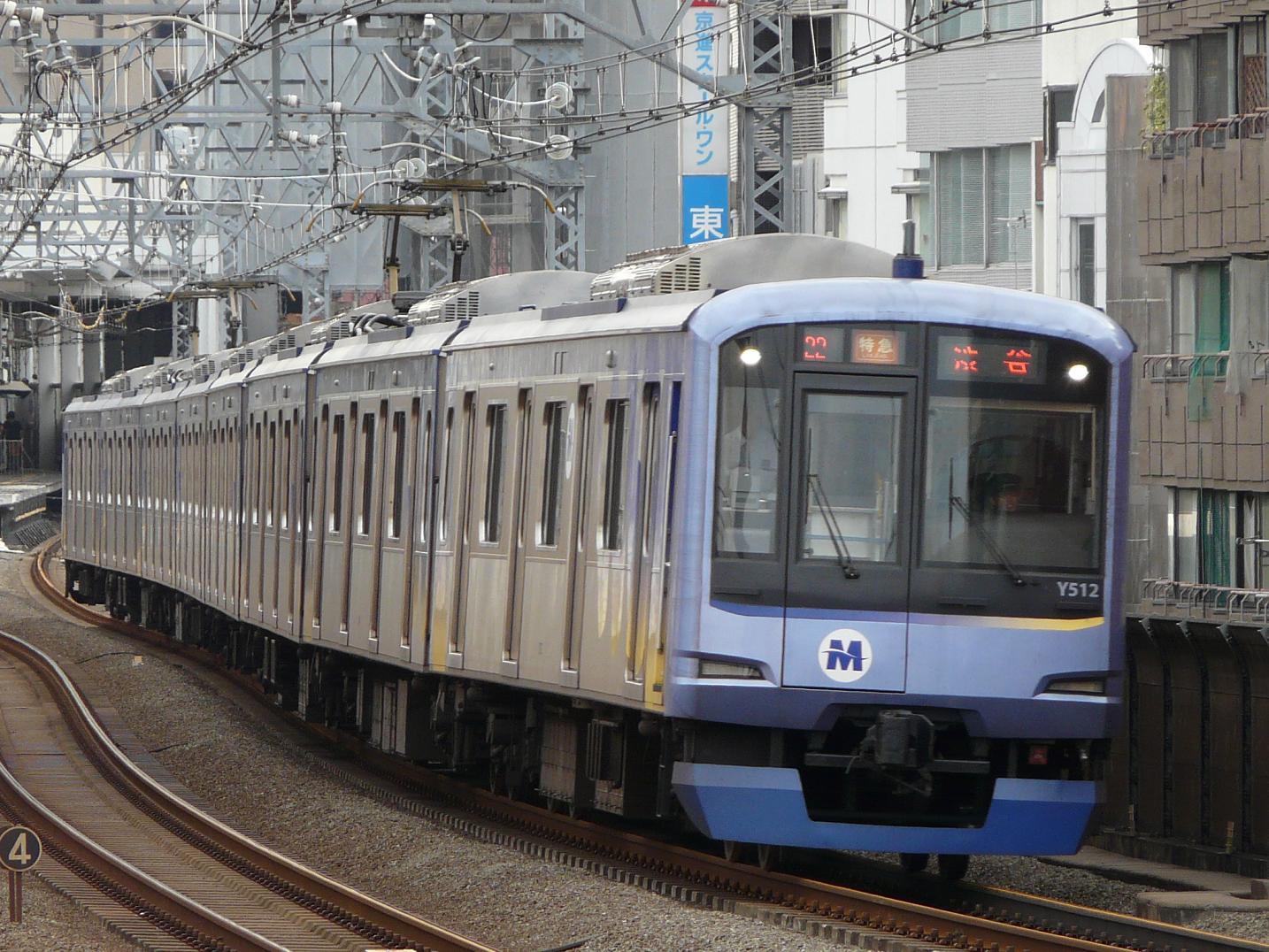 P1200436